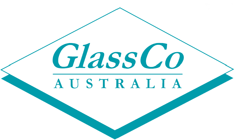 Glass co Australia pty l